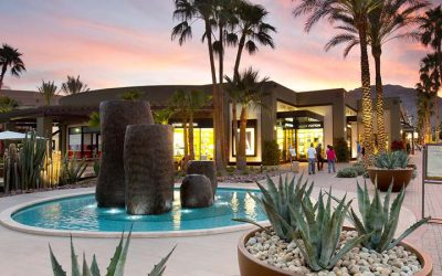 Top 10 Things To Do in Palm Desert