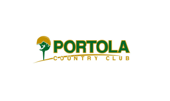 Portola Country Club in Palm Desert