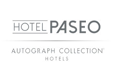 Hotel Paseo in Palm Desert, CA